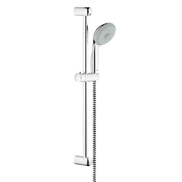 ����������� ������ «GROHE. ������� �������� Tempesta New IV, 600��, 27795000»