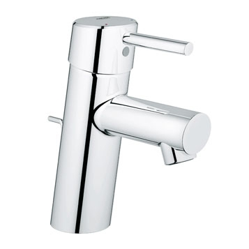 ����������� ������ «GROHE. ��������� ��� �������� Concetto New, ������ ��������, 32204001»