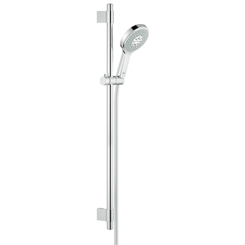 ����������� ������ «GROHE. ������� �������� 130, Power and Soul Cosmo, ������� ������ 900 �� 27733000»