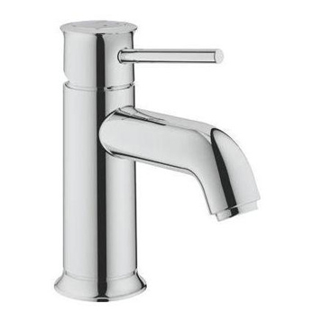 ����������� ������ «GROHE. ��������� ��� �������� BauClassic, ������� ������, 23162000»
