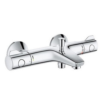 ����������� ������ «GROHE. ��������� ��� ����� Grohtherm 800, ������������ �������, ��������� ������, 34576000»